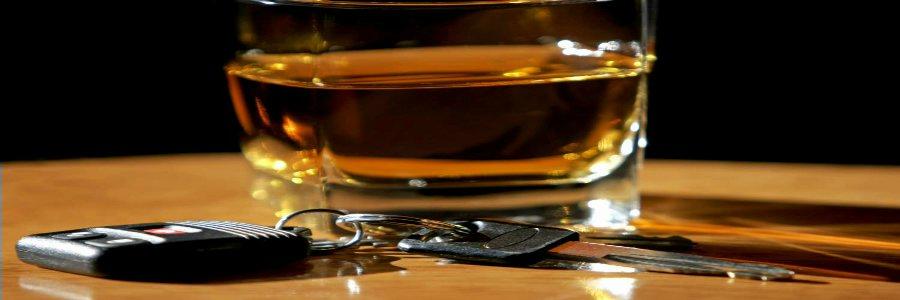 Кодирование от алкоголя в москве гипнозом